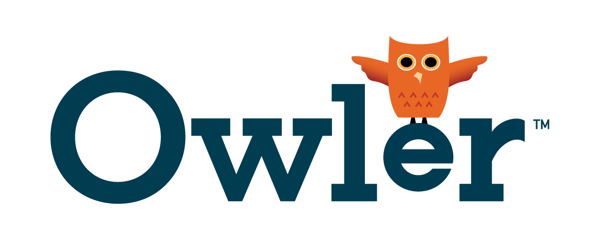 Use Owler: Win Business